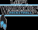 Lady Warriors Basketball