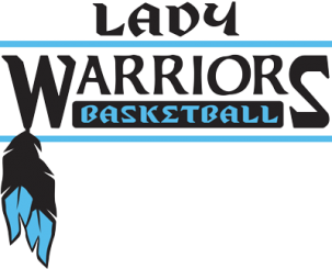 Lady Warriors Basketball